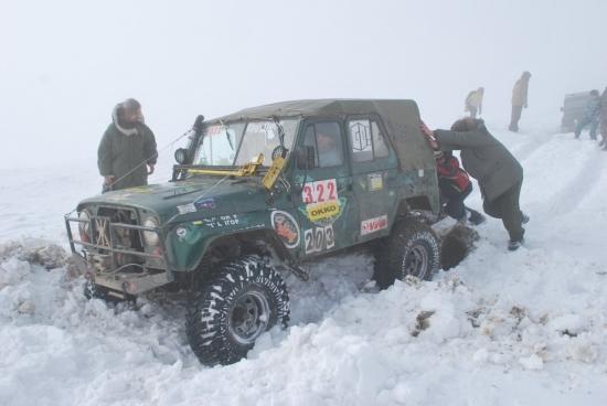 шины на уаз фото | Фото | Автомобили: http://avto.bigbo.ru/?p=3856